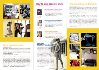 2d_leaflet_msdental02_2-min.png