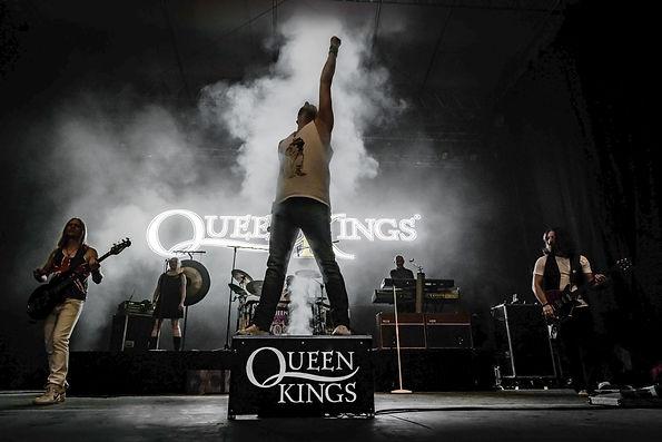 Queen_Kings_2018.jpg