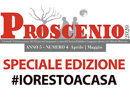post proscenio.jpg