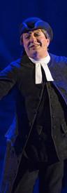 teatro.it-cantata-dei-pastori-peppe-barr
