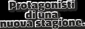 PROTAGONISTI.png