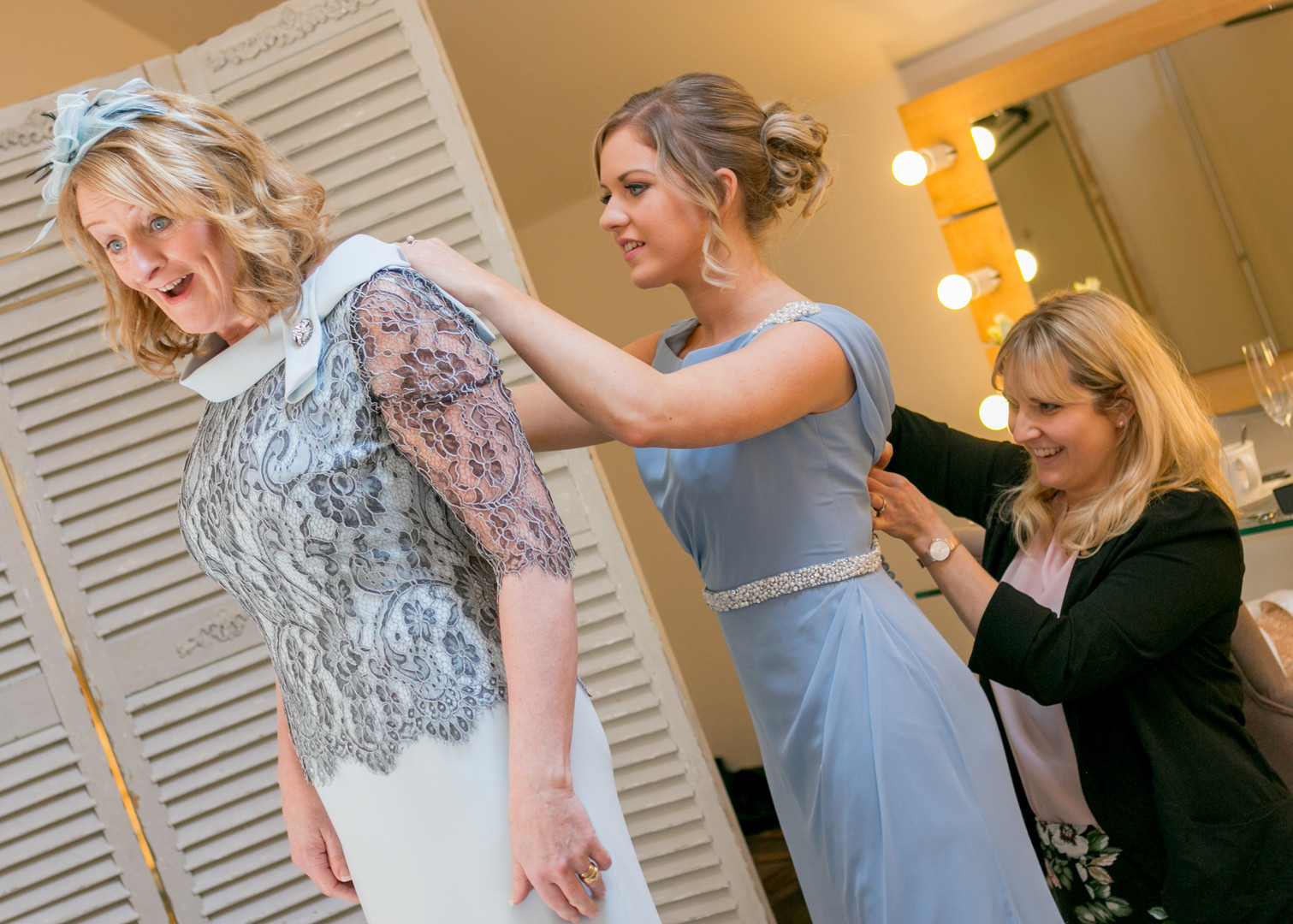 lauren and bridesmaid.jpg