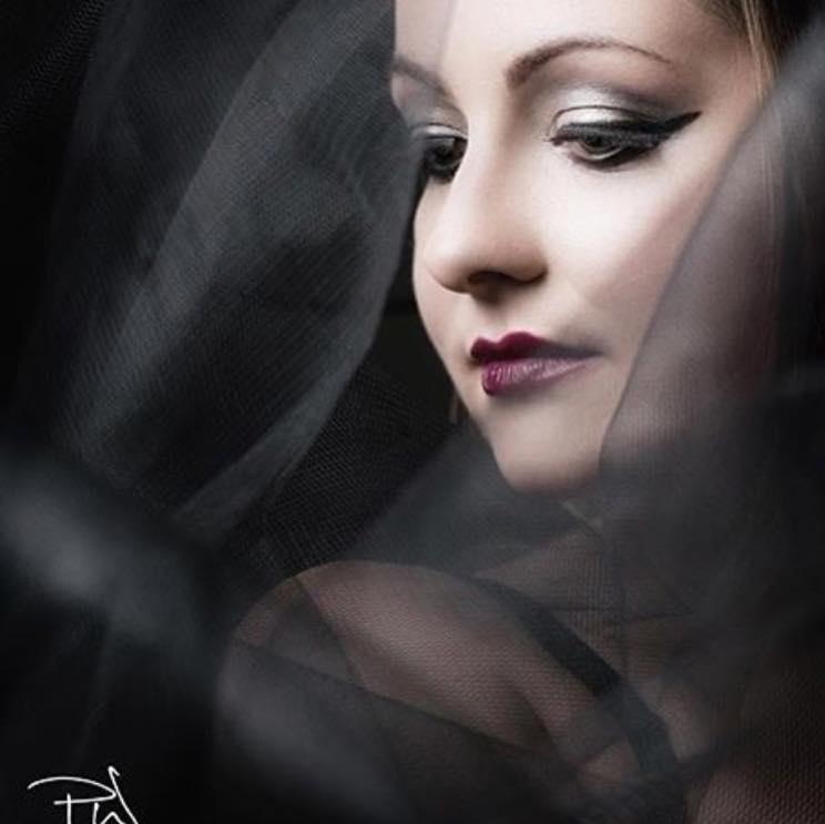 Photographer Paul Wilkinson
