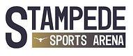 Stampede Logo.jpg