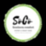 SoCo Logo.png