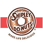 Shipley-Donuts Logo.jpeg
