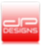 DP Designs
