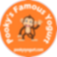 PookysLogo_Orange.png