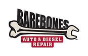 barebones logo.jpg