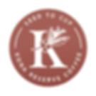 kona reserve-logo-form-042619-07.png