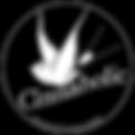 Cinnaholic_Logo.png