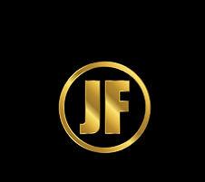 Journey Fit Logo.jpg