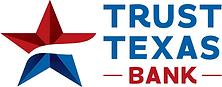 Trust Texas Bank Logo.png