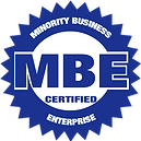 Mbe%20Certified%20Logo%2C_edited.png
