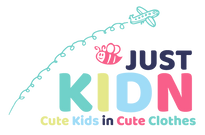 Just KidN Logo.png