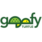 Goofy turtle logo1.png