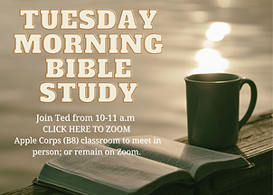 Tuesday MOrning bible study.png