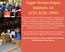 Sager Brown DepotBaldwin, LA(1).png