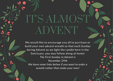 It's almost Advent(1).png