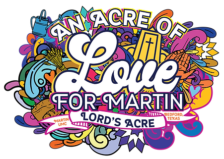 Lords_Acre_2020_Color-01.png