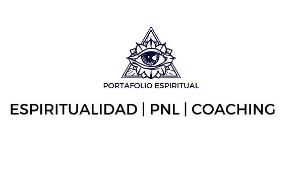 Espiritualidad _ PNL _ COACHING Live (1)