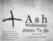 ashes to go.png