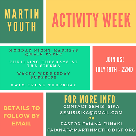 Youth Newsletter__July 8th- Youth Activity Week.png