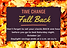 Fall Back(1).png