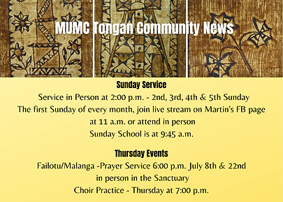 Copy of Tongan Community News.png