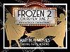 Frozen2-01.jpg
