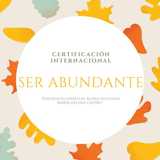 Copia de Certificación.png