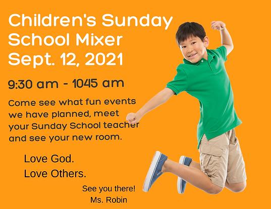 Children's Sunday school Mixer.png
