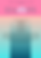 Neon Gradient Pride Month Rainbow Fashio