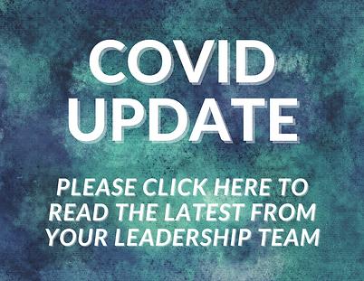 COVID UPDATE.png