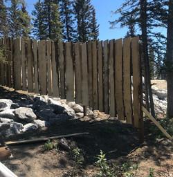 Berm fence finish_edited