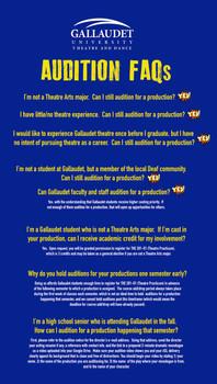 TaD-audition-FAQs.jpg