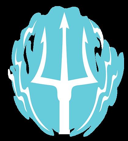 TideBreaker-standardMark-emoji.png