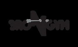 Bron_gym_logo_A_FINAL_pruhledne_pozadi.png