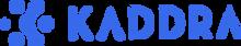kaddra_logo-p1ebpyevv1cov818mld62jkx3d0h39yesguhedjqt8.png