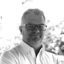 Pierre-Yves Tournier