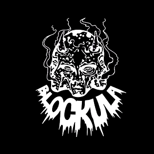 blockula.png