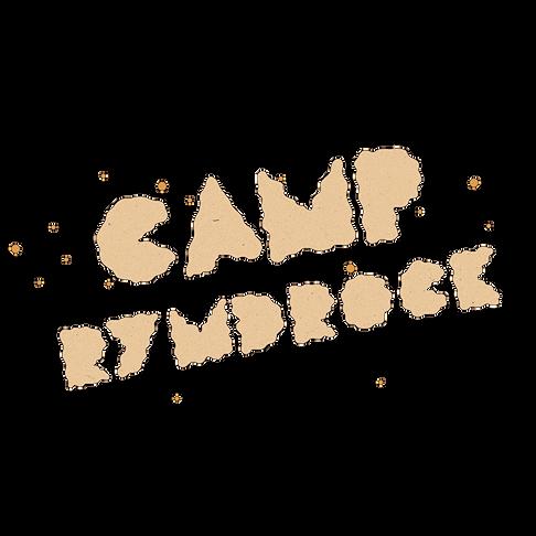 camo rymdrock.png
