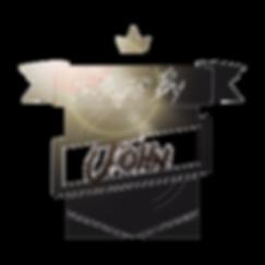 IMG_0576%2525202_edited_edited_edited.pn