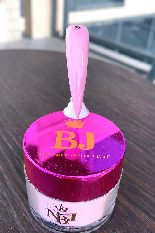 BJ-96 (anal bleach pink)