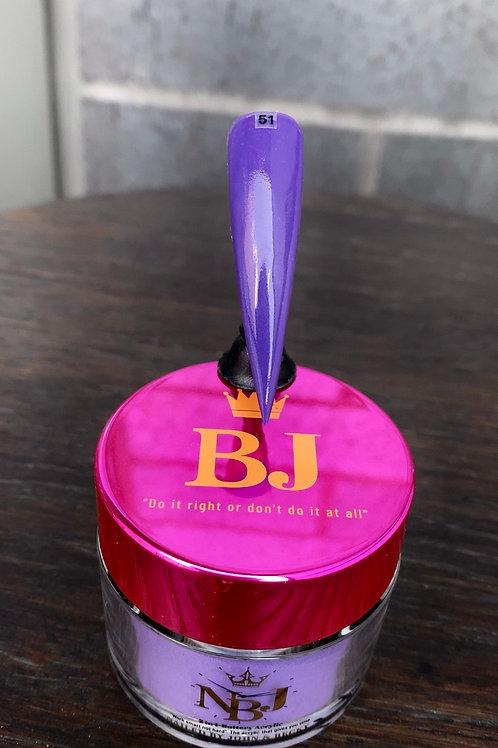 BJ-51