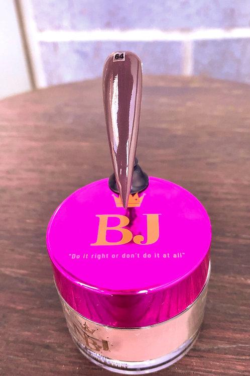 BJ-64