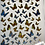 Thumbnail: High End Holographic Butterfly Stickers (04)