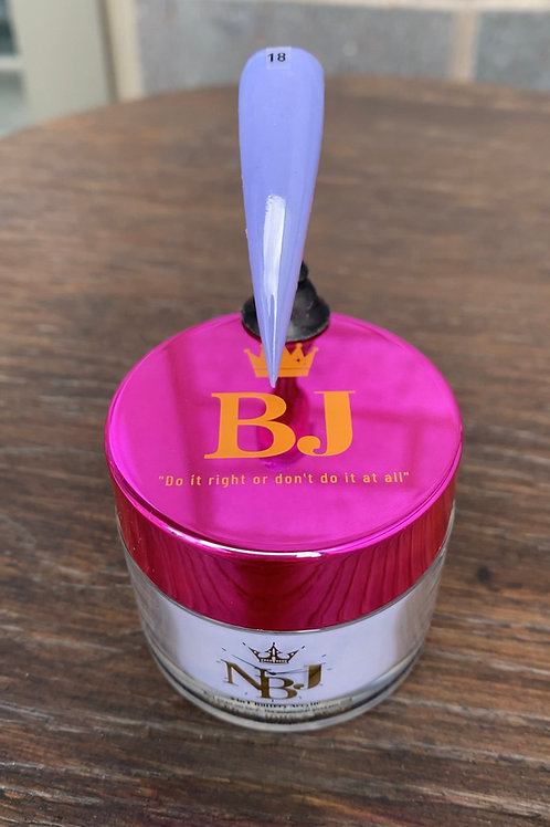 BJ-18