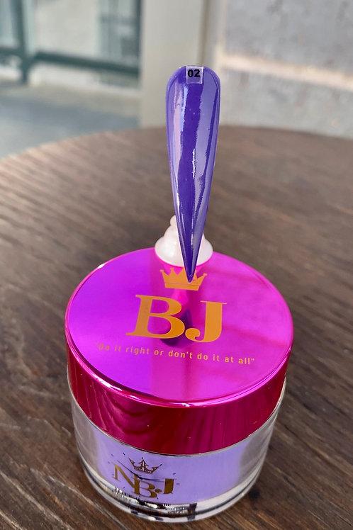 BJ-02