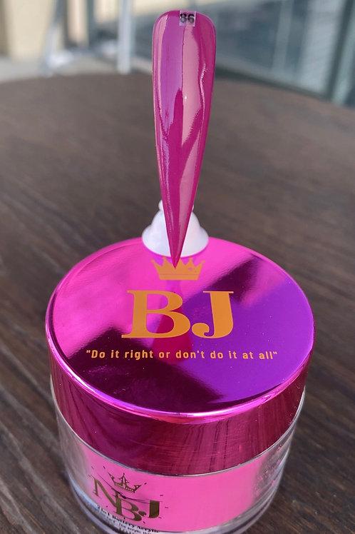 BJ-86